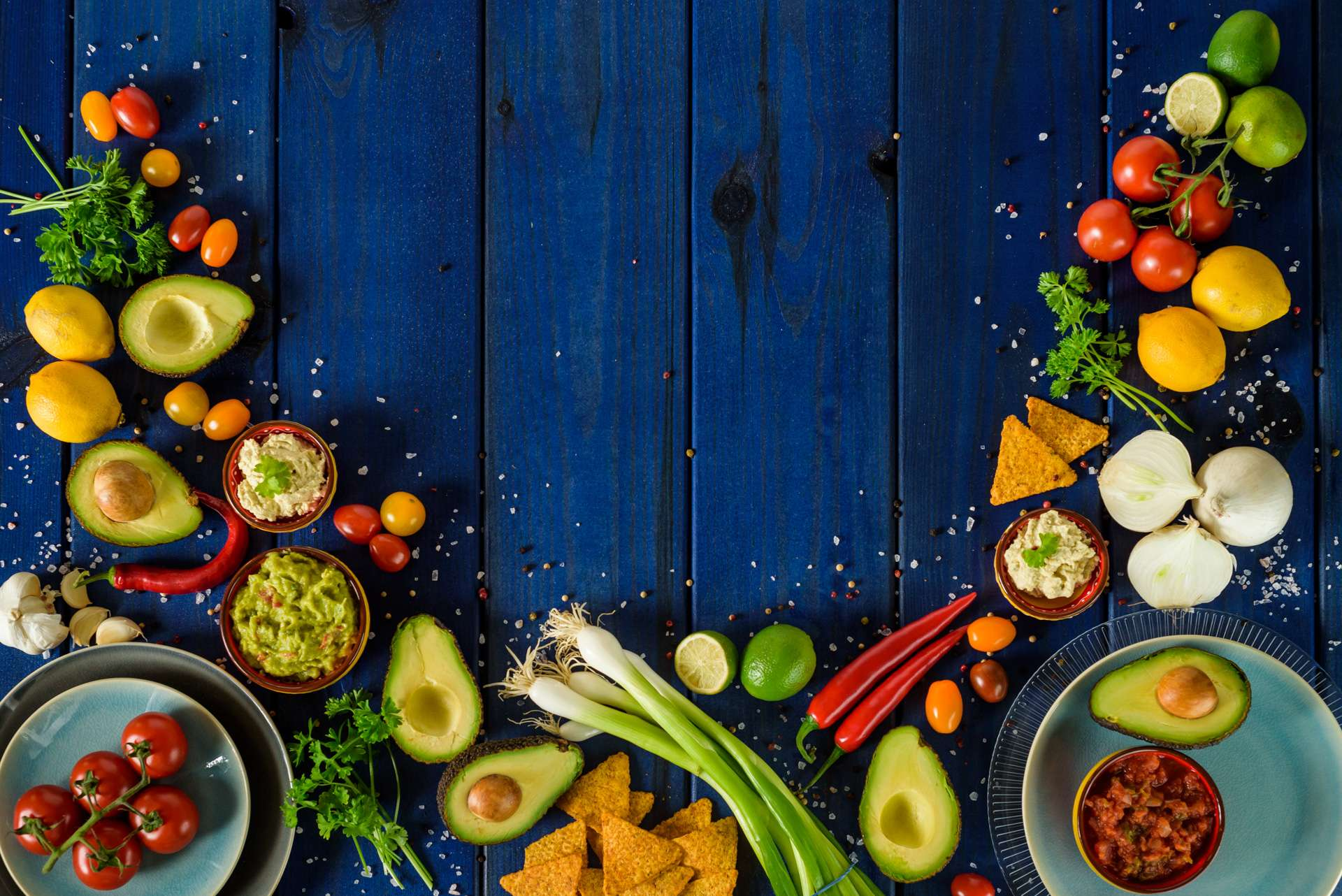 Foodfotografie LazyFood