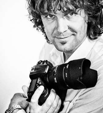 Rob Lamping Fotograaf